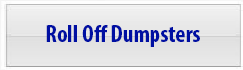 Roll Off Dumpsters Pro Waste