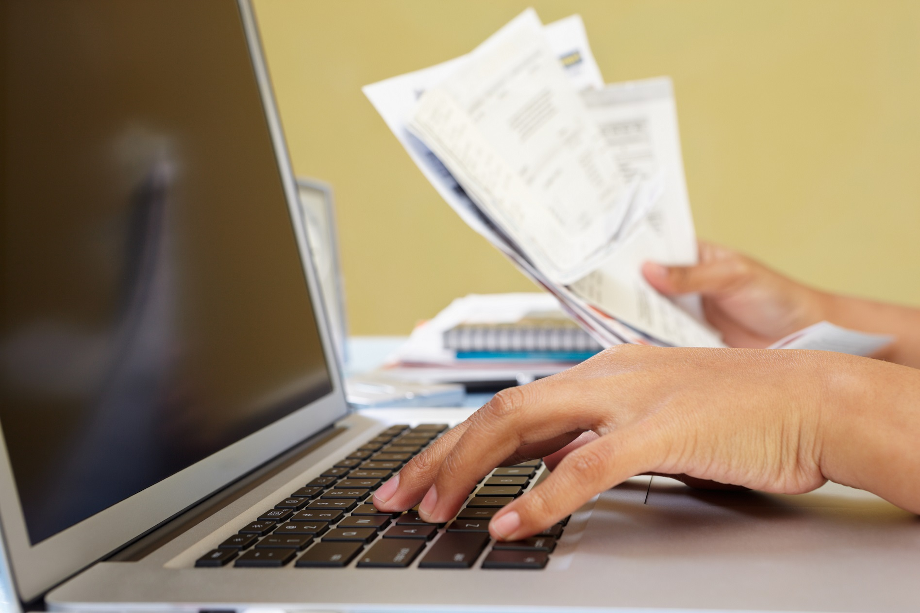 Attractive Pro Waste Services Online Bill Pay Amazing Pictures